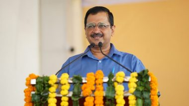 Delhi Govt to Set Up a High-Tech Business Park at Rani Khera in 150-Acres Land