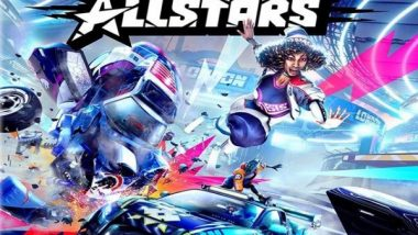 PS5 Game 'Destruction AllStars' Launch Postponed to February 2021 for PS Plus Subscribers