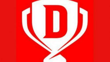 IPL 2020 Sponsor Dream11 Achieves Over 5.3 Million Concurrent Users: Report