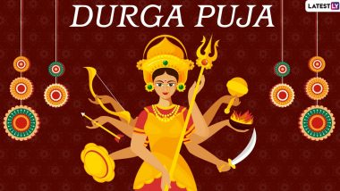 Durga Puja 2020: From Pandal Hopping to Late Night 'Adda,' 8 Things Every Bong Will Miss During This Subdued Pujo