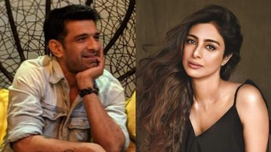 Bigg Boss 14: Eijaz Khan Reveals He Has A Crush On Tabu, Wants To Marry Her (Watch Video)