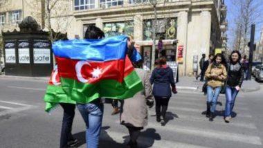 Armenia, Azerbaijan Agree on New 'Humanitarian Ceasefire' in Nagorno-Karabakh Region