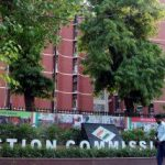 ECI Sends Proposal to Govt For Allowing NRIs to Cast Vote Through Postal Ballots