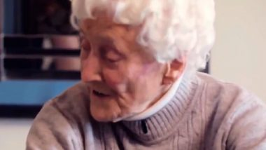 Eileen Whelan, World's Oldest Living Test Cricketer, Turns 109