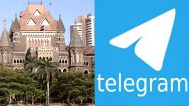 Telegram Deepfake Bots: Bombay High Court Directs Centre to Gather Information