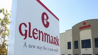 Glenmark Launches Dry Powder Inhaler 'Tiogiva' in UK for the Treatment of COPD