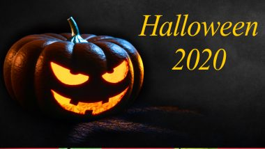 Halloween 2020 Date And Significance: Know The History, Traditions And Celebrations Related to the Spooky Observance