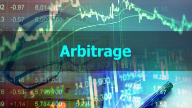 How to Benefit From Crypto Arbitrage Trading With Avalon App