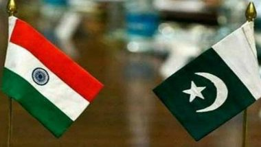 India, Pakistan Agree for Ceasefire Along LoC at DGMO Meet, Joint Statement Issued