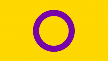 Intersex Awareness Day 2020: What is Intersex? Know Meaning and Definition of Intersexual Gender Identity