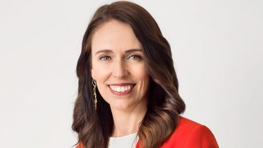 Jacinda Ardern After Winning New Zealand Election 2020: 'The World Is Increasingly Becoming Polarised But I Hope NZ Has Shown That This Is Not Who We Are'; Watch Video