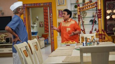 Taarak Mehta Ka Ooltah Chashmah Episode Update: Jethalal Lands In Trouble, Is Unable To Source Navratri Outfits For His Society Friends After Making Tall Promises
