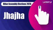 Jhajha Vidhan Sabha Seat in Bihar Assembly Elections 2020: Candidates, MLA, Schedule And Result Date