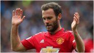 Manchester United vs Brentford, Club Friendlies 2021 Live Streaming Online: Get Live Telecast Details Of Pre-Season Football Match