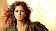 Katrina Kaif's Upcoming Superhero Flick Will Not Have a Male Lead, Reveals Director Ali Abbas Zafar