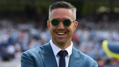 IPL 2021 Postponed: Kevin Pietersen Wants Remaining Season to Take Place in England