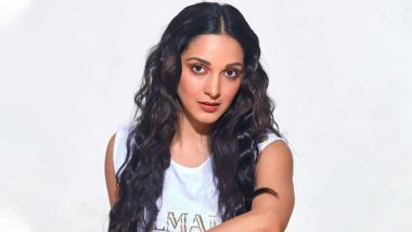 Laxmmi Bomb Actress Kiara Advani Remembers the Time When She Was Badly Trolled and Accused of Getting Botox