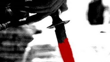 Delhi: Denied Rs 50 for Buying Alcohol, 17-Year-Old Stabs Two Friends in Bindapur, Held