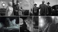 Mank Trailer: Gary Oldman's Herman J Mankiewicz Races Against Time to Script 'Citizen Kane' in This David Fincher Film (Watch Video)