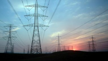 Power Cut in Mumbai: Electricity Outage in Mumbai, Thane, Palghar, Navi Mumbai And Other Areas; Local Trains Stopped