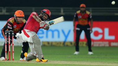 KXIP vs KKR IPL 2020 Dream11 Team: Nicholas Pooran, Rahul Tripathi and Other Key Players You Must Pick in Your Fantasy Playing XI