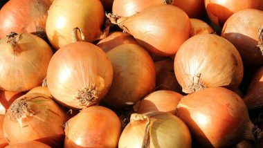 Too Sexy! Facebook's AI Mistakes Ad for Onions As Nude Content, Blocks for Being 'Overtly Sexual'