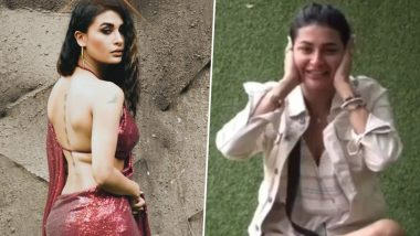 Bigg Boss 14: Pavitra Punia Admits She Had Two Boyfriends At The Same Time (Watch Video)