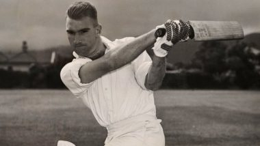 John Reid, Former New Zealand Skipper and Oldest Surviving Test Player, Dies at 92
