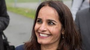 BC Election 2020 Results: 7 Punjab-Origin Canadians Win British Columbia Provincial Polls