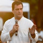Rahul Gandhi Says PM Narendra Modi Misleading Farmers on Farm Laws, Urges Citizens to Support Protests