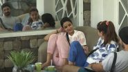 Bigg Boss 14: Rubina Dilaik Recalls How She And Husband Abhinav Shukla Started Dating