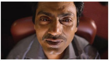 Serious Men Ending Explained: Does Nawazuddin Siddiqui's Character Get Away With His Ingenious Scam in the End? (SPOILER ALERT)