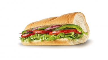 Subway Bread is NOT a Bread! Irish Court Rules Out Sandwich Rolls As Too Sugary to Be Exempted From VAT
