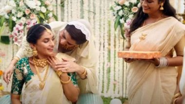 Tanishq Ad Withdrawn: How Cyber Bullying Forced Removal of Ad Despite Lovely Message of Interfaith Marriage
