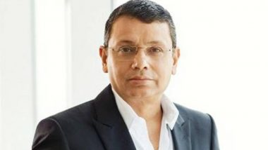 Uday Shankar Steps Down as Star & Disney India Chairman, to Pursue Another Entrepreneurial Endeavour, Will Remain in Office Till December 31, 2020