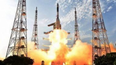 Chandrayaan 1 Anniversary: Here's All About India's First Mission to Moon Launched by ISRO 12 Years Ago