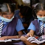 From Chhattisgarh to Madhya Pradesh, These States Have Announced Free Education For Children Orphaned Due to COVID-19 Pandemic