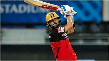 This Day That Year: Virat Kohli Makes IPL Debut for Royal Challengers Bangalore in 2008, RCB Pay Tribute to Their Captain