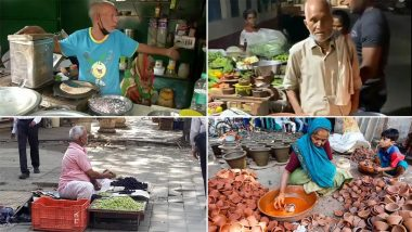 From Baba Ka Dhaba in Delhi to Kanji Bade Wala in Agra, Here's How and Why We Need to Take 'Vocal For Local' Movement and 'Power of Social Media' Offline