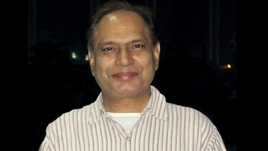 Yogesh Tyagi, Delhi University Vice Chancellor, Suspended Amid Controversy Over Appointments
