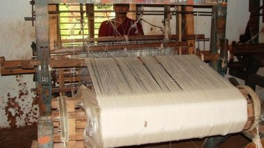 Khadi India's Flagship Store Records Rs 1.2 Crore Sales on Gandhi Jayanti 2020