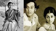 Aparna Sen Birthday Special: 5 Movies Of This Brilliant Actress That Are A Must Watch