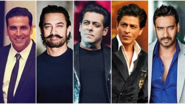Delhi High Court Orders News Channels To Ensure No Defamatory Content Is Displayed Against Bollywood Personalities