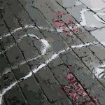 Tamil Nadu Shocker: Juvenile Beheads Friend Over 'Love Triangle' In Tuticorin