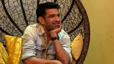 [Exclusive] Bigg Boss 14's Eijaz Khan: Fights and Foul Language Should Not Be Glorified on TV, but Can't Live on BB Like a Saint