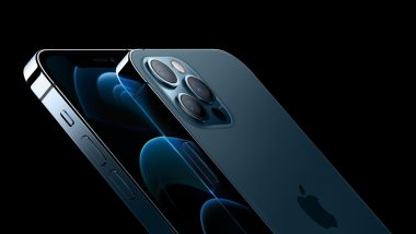 Samsung's OLED Display Chip Shortage May Impact iPhone Production