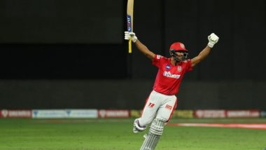 Mumbai Indians and Kings XI Punjab Have Super Over Tied in Dream11 IPL 2020, Netizens Go Berserk Posting Funny Memes With Super Over Being Tied for First Time in IPL