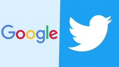 Google, Twitter's Content Regulating Mechanism Inadequate: KN Govindacharya Tells Delhi HC