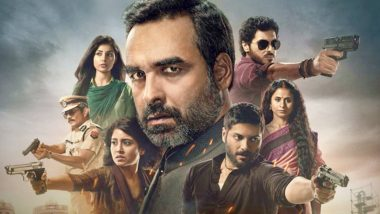 Mirzapur Season 2 Review: Here's What the Critics Are Saying