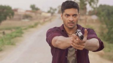 Ali Fazal Birthday: 6 Explosive Dialogues of Guddu Pandit That We Can't Get Over